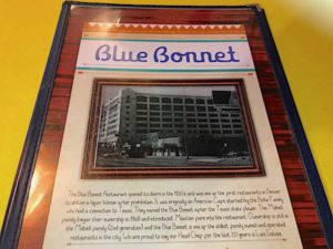 denver-blue-bonnet-7