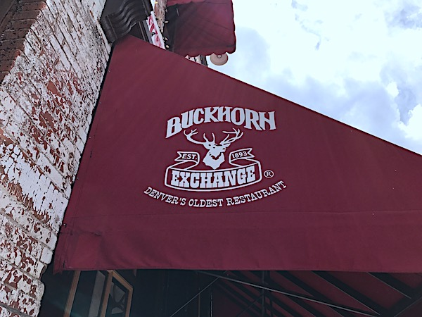 denver-buckhorn-9