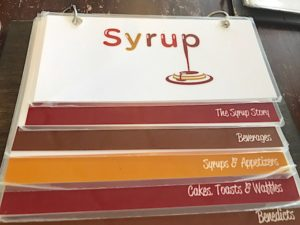 denver-syrup-1