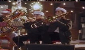 believe-trombone