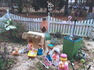 christmas-home-children-nativity
