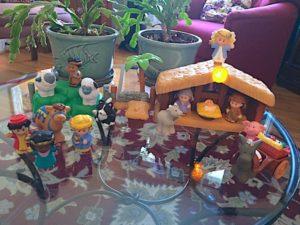 christmas-home-little-nativity