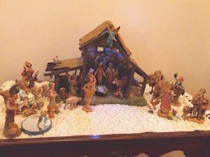 christmas-home-nativity