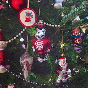 christmas-home-ornaments