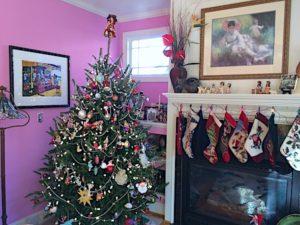 christmas-home-tree-mantel