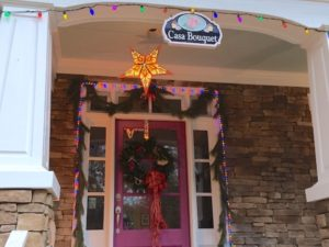christmas-home-wreath