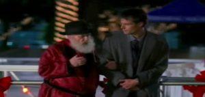 boyfriend-christmas-santa-rink