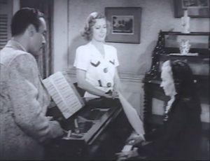 love-affair-piano