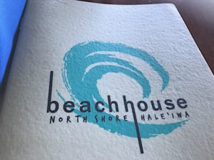 beach-house-menu1