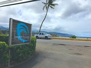 beach-house-waialua-bay