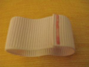 button-bracelet-3