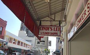 chinatown-cindys-lei-shoppe