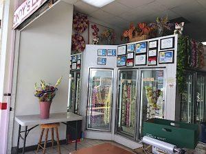 chinatown-cindysleishoppe-case