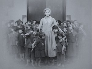 metropolis-maria-children