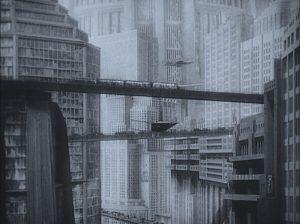 metropolis-transportation