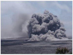 volcano-halemaumau