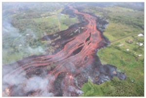 volcano-lava-flow