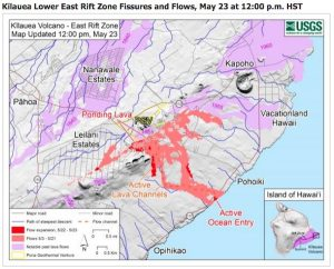 volcano-lava-map
