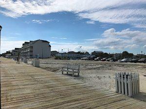 nc-atlantic-beach-boardwalk