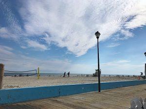 nc-atlantic-beach-circle-2