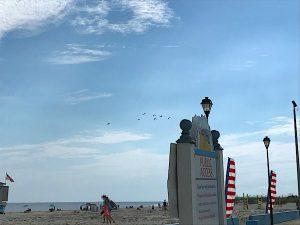 nc-atlantic-beach-circle-3