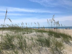 Atlantic Beach And Morehead City Are Great Places To Visit On The Crystal Coast Of North
