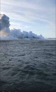 marzo-kalea-ocean-entry