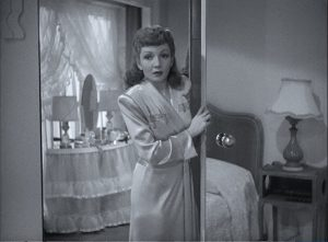 palm-beach-story-claudette-colbert