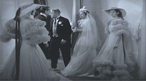 swingtime-bride