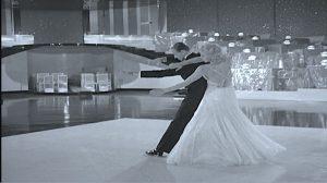 swingtime-never-gonna-dance