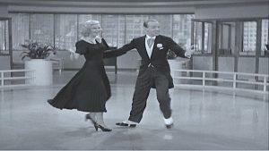swingtime-pickyourselfup