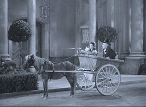 philadelphia-pony-cart