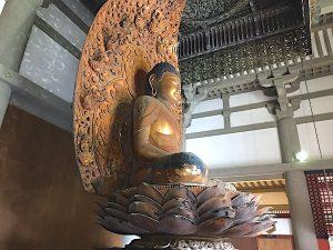 byodo-in-buddha