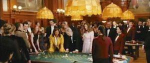 last-holiday-gambling