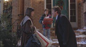 santa-clause-charlie