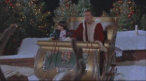 santa-clause-sleigh