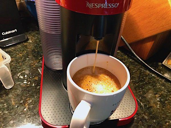 coffee-spice-10