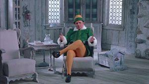 elf-papa-elf