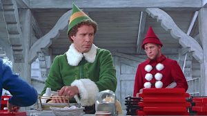 elf-peter-billingsley