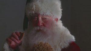 elf-santa