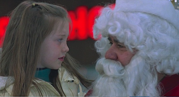 Prancer: A little girl hero nurses Prancer to get him back to Santa and save Christmas. Rebecca Harrell Tickell and Sam Elliott star. Lisa's Home Bijou
