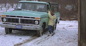 prancer-vet-truck