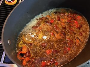 black-bean-soup - 4