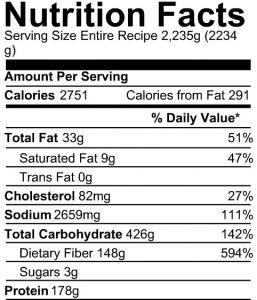 black-beans-nutrition