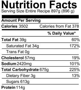 hot-cocoa-nutrition