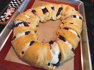 king-cake-2 - 12