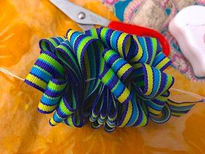 ribbon-lei - 5