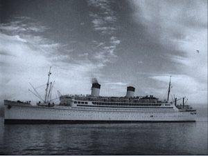 stowaway-cruise-ship