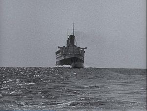 lady-eve-ship