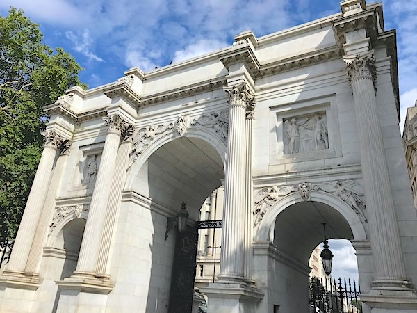 london-marble-arch